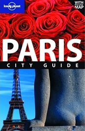 lonelyplanet_paris